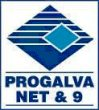 Progalva