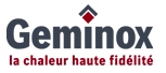 Geminox