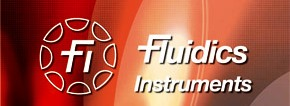 Fluidics