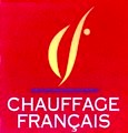 Chauffage Franais
