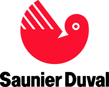 Saunier Duval