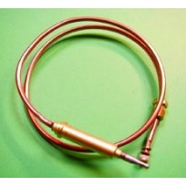 Thermocouple DE DIETRICH sit Lg 1200 mm + crous