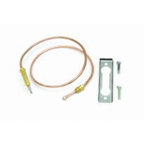 Thermocouple De Dietrich type DTG