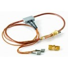 Thermocouple BUDERUS pour bloc HONEYWELL